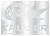 Kruger Marine Engine Survey