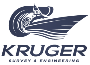 Kruger Survey and Engineering