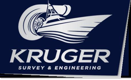 Kruger Survey, Marine Diesel Surveyor